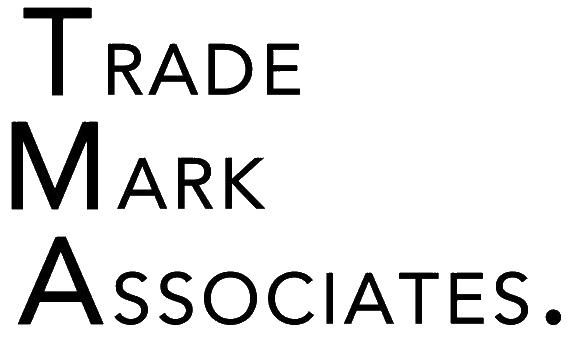 Trade Mark Associates